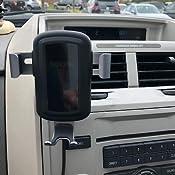 Amazon.com: Squish - Cargador inalámbrico de auto con ...
