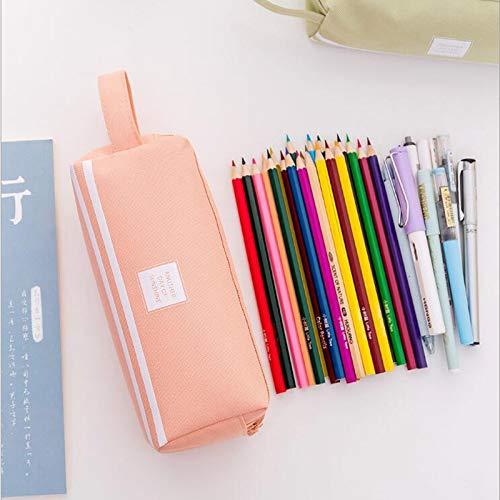 Amazon.com: Estuches de lápices de la mejor calidad ...