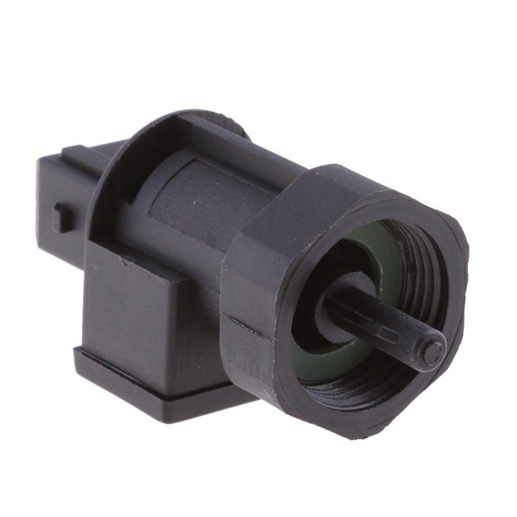 MagiDeal Cuentakilómetros Sensor de Velocidad de Transmisión de Coche Herramienta 964204A000: Amazon.es: Coche y moto