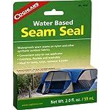 Coghlans 9695 Seam Seal