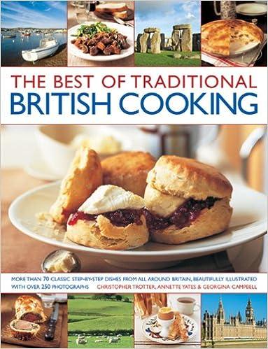 English Breakfast (BeauTEAful Summer Book 2)