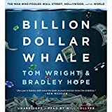 by Bradley Hope (Author), Tom Wright (Author), Will Collyer (Narrator), Hachette Audio (Publisher) (85)  Buy new: $29.65$25.95