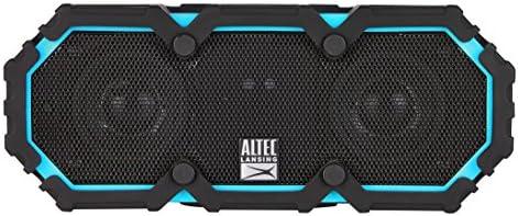 Altec Lansing IMW578s LifeJacket 3s Bluetooth Speaker AB