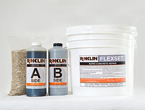 roklin-systems-inc-flexset-rapid-concrete-repair-3-gallon-kit