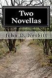 Two Novellas, John Nesbitt, 1470069350