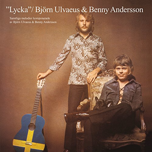 Lycka (Expanded Version)