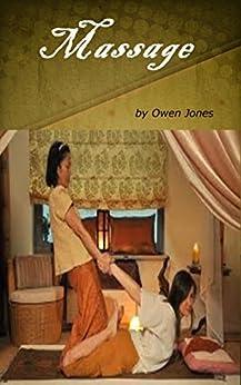 Massage (How to...) by [Jones, Owen]