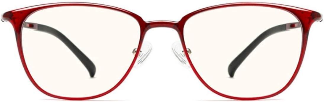 WOSYEYO Xiaomi Mijia TS - Gafas de Sol polarizadas con protección UV400, Gafas de Sol para Viajes al Aire Libre, Unisex, versión Mundial (Color: Negro)