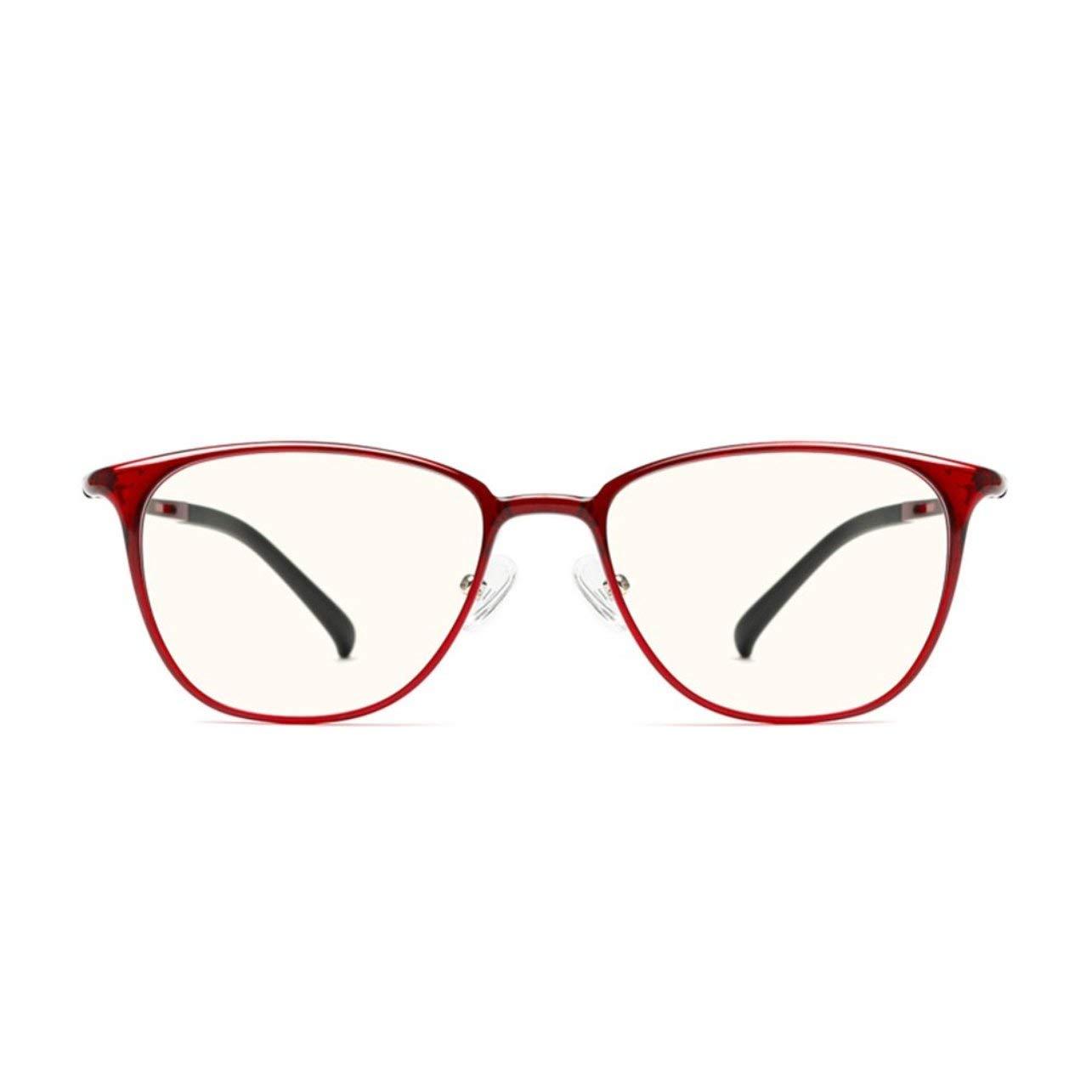 WOSOSYEYO Gafas de Sol polarizadas Xiaomi Mijia TS ...