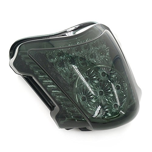 An Xin Black Motorcycle/Rubber Frame Fairings Plugs Covers Set For Suzuki Hayabusa GSX1300R GSX-R 1999-2014