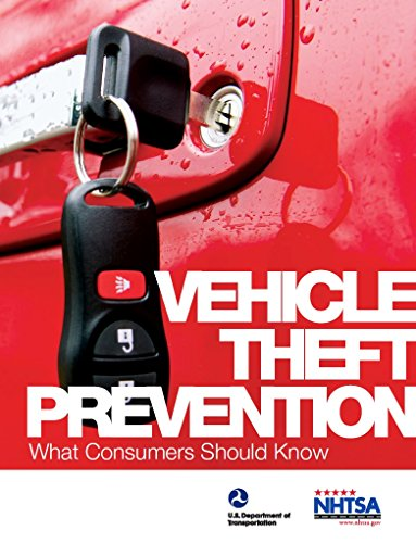 vehicle-theft-prevention-what-consumers-should-know