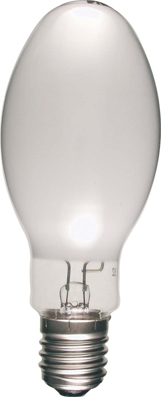 Sylvania twinarc –  lampe Sodium haute pression shp-s-250 twinarc
