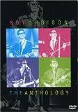 Anthology [DVD] [Import]