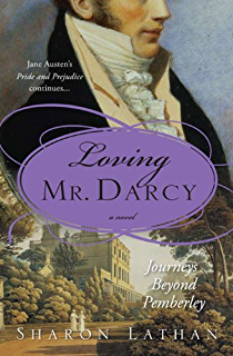 Mr mrs fitzwilliam darcy two shall become one the darcy saga loving mr darcy journeys beyond pemberley the darcy saga book 2 fandeluxe Gallery