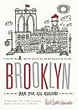 A Brooklyn Bar for All Reasons