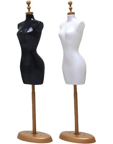Maniquíes de costura   Amazon.es