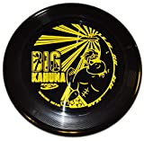 Innova Big Kahuna 200g Ultimate Catch Disc (Dude - Black)