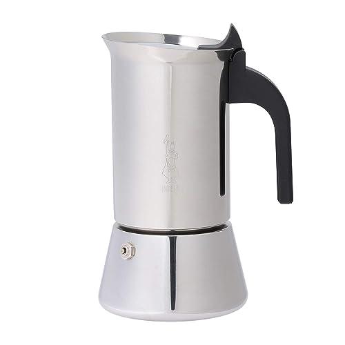 Bialetti-Venus-Stovetop-Espresso-Maker