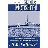 HM Frigate