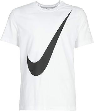 NIKE Sportswear Camiseta, Hombre: Amazon.es: Deportes y aire libre