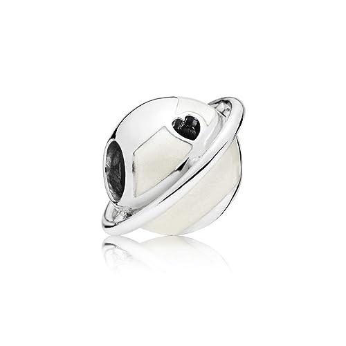 Pandora Abalorios Mujer plata - 797748EN23