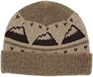 Outdoor Research Unisex Ukee Beanie