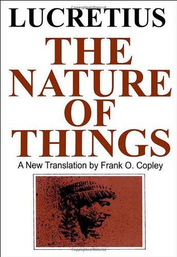 nature of things - 9