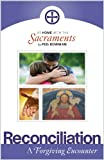 At Home with the Sacraments, Bowman, 1585959049