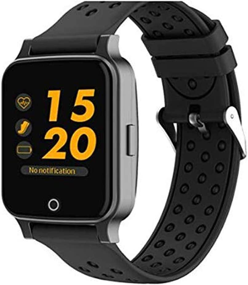 KKcite New Bluetooth Smart Watch