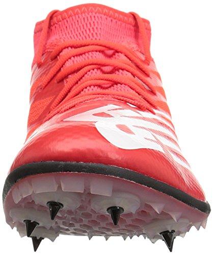 Balance Men's Black New Track Flame Shoe SD100v2 dZdq0w