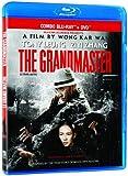 The Grandmaster - Le grand maître [Blu-ray + DVD]