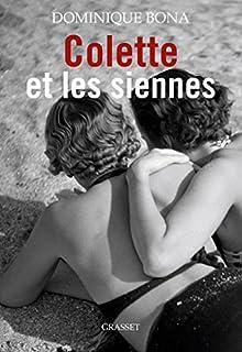 Colette et les siennes, Bona, Dominique
