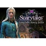 Scarytales: Lang lebe König Zulfo [Download]