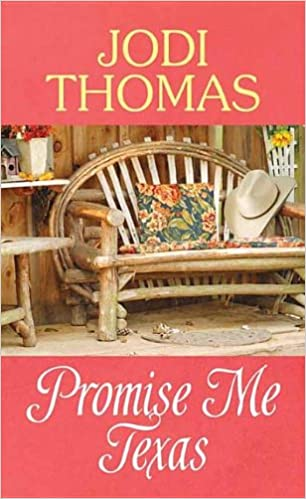 Pdf books free download gratuit gratuitementPromise Me Texas (Whispering Mountain) in French RTF by Jodi Thomas