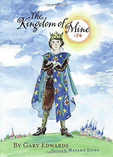 The Kingdom of Mine