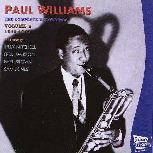 The Complete Recordings 1949-1952 - 1952 Les Paul