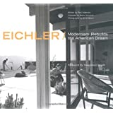 Eichler Homes: Design for Living: Ditto, Jerry, Stern