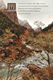 img - for BYU Studies Quarterly Vol.51 No.4 2012, Apocalyptic Writings of Lehi and Nephi, Polygyny in St. George, Some Significant Book of Mormon Textual Changes... book / textbook / text book