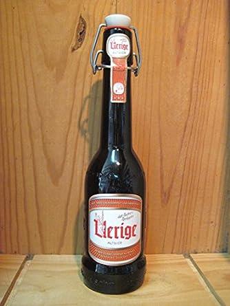 Amazon.co.jp: ドイツビール ツ...