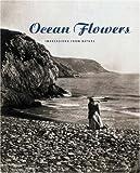 Ocean Flowers, , 0691119481