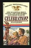 Celebration!, Dana Fuller Ross, 0553281801