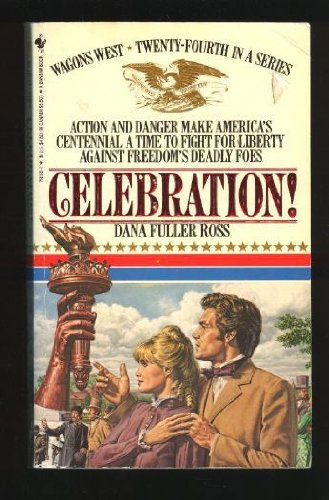 Celebration for sale  Delivered anywhere in USA