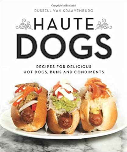 Read e book online haute dogs recipes for delicious hot dogs buns read e book online haute dogs recipes for delicious hot dogs buns and pdf forumfinder Images