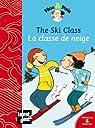 The Ski Class par Duhamel