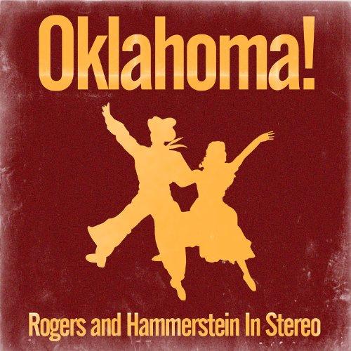 Oklahoma! (Motion Picture Soun...