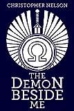 The Demon Beside Me, Christopher Nelson, 148258168X