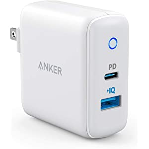 Anker Chargers, Power Banks, Cables On Sale for Up to 45% Off [Deal]