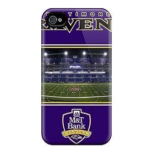 New Arrival LYG3763faAh Premium Iphone 6 Cases(baltimore Ravens)