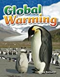 Global Warming (Science Readers: Content and Literacy)