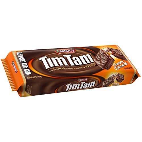 arnotts-tim-tam-biscuit-caramel-62-ounce-pack-of-12